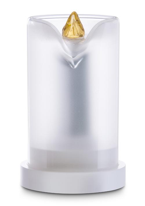 Candela-votiva-led-solare-3